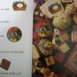 I Spy a Balloon (Scholastic Readers Level 1)