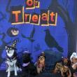 10/28(日)【ALOHA塾】 未病ケアの《Dogscan》残り1枠です。  犬のしつけ教室@アロハドギー
