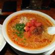 最近赤坂の中華料理にはまっています。