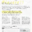 ヴァイオリン とピアノ と歌で楽しむ    オペラティックコンサート  8/4(土)   のご案内  ②