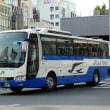 JRバス東北 H654-11408
