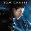 映画 Film114 『マイノリティ・リポート』