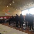 坂東小学校 卒業式