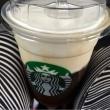 朝からStarbucks♪ & 勉強会(*^^*ゞ