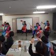 11/13 食べて踊ってめんそーれ♪まるごと沖縄、感じよう
