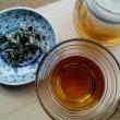 冷え症の人に良いらしいっ茶‼
