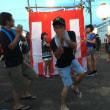 平城東 夏まつり&盆踊り