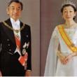 ◇縦横2メートルの油絵で、直立された両陛下のほぼ等身大の大きさ。