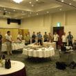 沖縄県支部が総会&懇親会を開催しました