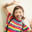9/19 ∬大阪府立登美ヶ丘高校(堺市)・バブリーダンス 大反響 ∬
