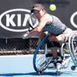 Grand Slam Australian Open CHANPIONSHIPS 2019 Wheelchair Singles Quarterfinals