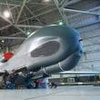 航空自衛隊に無人偵察機のRQ―4グローバルホークを導入かぁ~ちょっとびっくり!