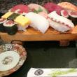 三鷹 わかさ寿司