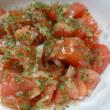 肉団子白菜鍋