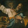 アンチオキアの聖イグナチオ司教殉教者 St. Ignatius E. et M.