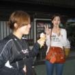 10/10-11 第4回秋合宿 @ネクストオジカ