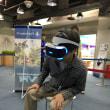 広島の「PlayStation VR」体験会に行ってきました