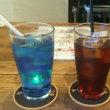 2回目のマチ★アソビカフェ