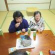 寄宿舎 3学期スタート!!