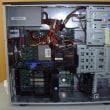 サーバーオークション出品中!IBM System x3200 M2