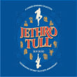 JETHRO TULL	/	50 FOR 50
