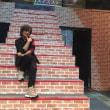 和歌山ポルトヨーロッパ3公演〜Z旗納会へ