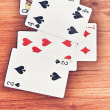 Macanpoker Kartu poker menipu yang dicap