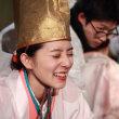 今宮戎神社2018えべっさん「福娘」画像 平成30年十日戎 福むすめ&ゑびすむすめ その55