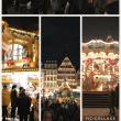 ドイツクリスマスマーケット巡り