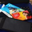 ミャンマーのSIMカード販売、累計5400万枚に!