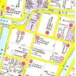 大江戸歴史散歩(2018-1-① (皇居参観・丸の内・東京駅を歩く)-1