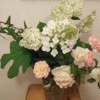 チャイコフスキーの花束をありがとう!