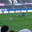 2018年なでしこ1部リーグ杯第3節日体大FIELDS横浜vs日テレベレーザ(1)