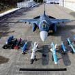 米国LMT.Nが日本側にF2の後継機にF22とF35の双方を土台とする戦闘機を提案!!