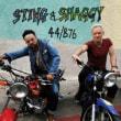 Sting & Shaggy /44/876 [Standard]