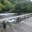 【旅行】ふらっと関西 比叡山(京都~比叡山頂)