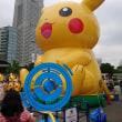 ポケモンGOパーク横浜