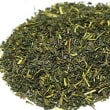 ご存じですか 魅力いっぱいの「パパイヤ緑茶」(岡山産)を