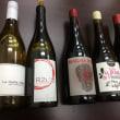 ワインの師匠さん!/ Meeting the mentor of wine!