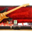 エレキギターのトップメーカー「Gibson社」がこの先倒産しそうですって?