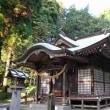 下田西宮神社