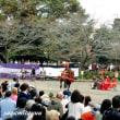 「第8回 町田時代祭り 2017」は残念ながら中止に!!