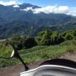 関頭山へ行って来ました。