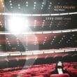 モントリオールにて ~モントリオール交響管弦楽団コンサート~