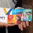 ミャンマー運輸・通信省通信局、登録期限切れ600万枚携帯用SIM抹消。