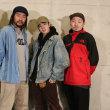 4.6開催D.START 2019早期予選2回戦 【TEENS部門総評】