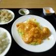 謎の台湾料理店