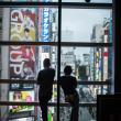 【Jun_14】かつての新宿コマ劇場