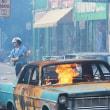 映画「デトロイト」 キャスリン・ビグロー