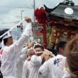 焼津祭り2017
